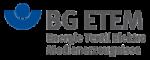 Berufsgenossenschaft Energie, Textil, Elektro & Medienerzeugnisse
