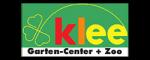 Klee Garten Center