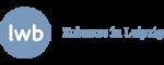LWB - Leipziger Wohnungsbaugenossenschaft