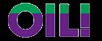 OIL Tankstellen
