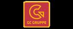 Sächsische Haustechnik (GC Gruppe)