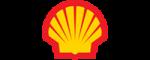 Shell AG