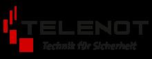 Löffler Sicherheitssysteme | Ihr Partner für Sicherheitssysteme und Automatiktüren in Leipzig