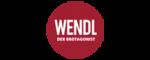 Wendl - Der Brotagonist